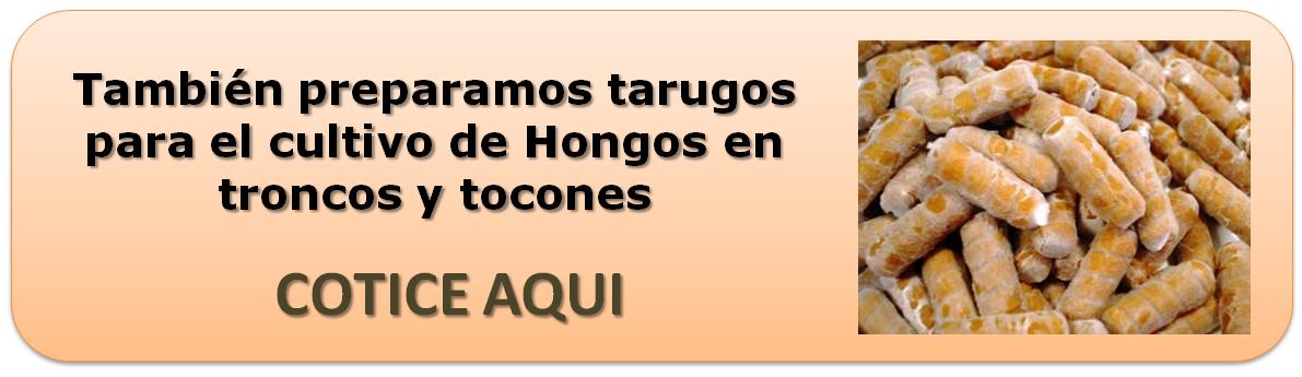TARUGOS